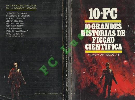 10gfc [fc]