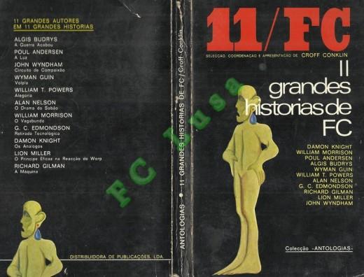 11gfc [fc]
