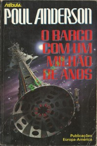 barco milhao [fc]
