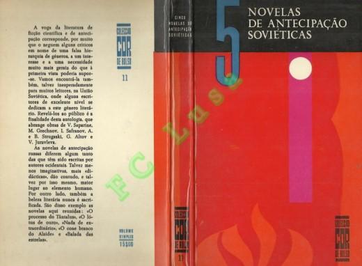 novelas sov [fc]