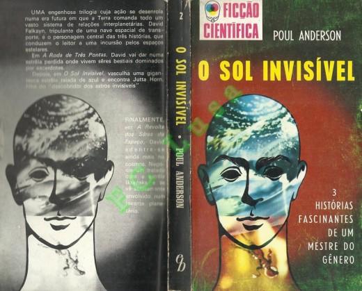 sol invisivel [fc]