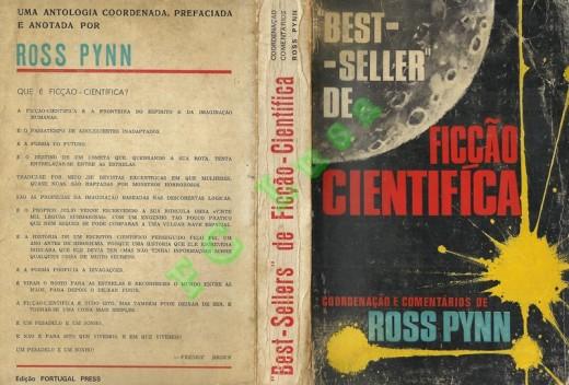 best-seller [fc]