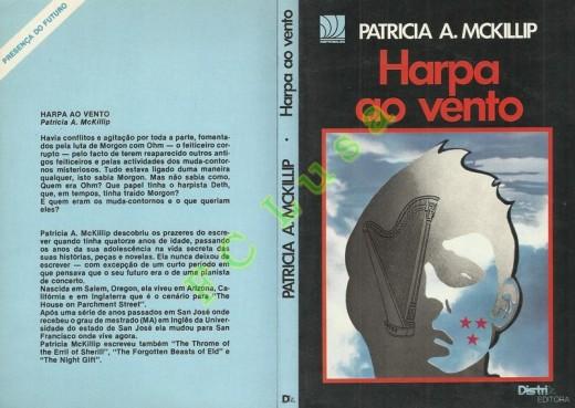 harpa [fc]