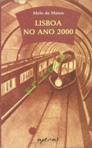 lisboa2000[fc]