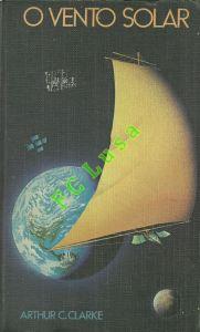 ventosolar[fc4]
