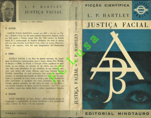justicafacial[fc8]