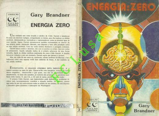 energiazerofc8