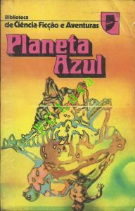 planetazulfc4