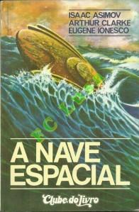 naveespacialfc4